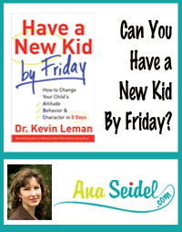 Can-You-Have-A-New-Kid-By-Friday