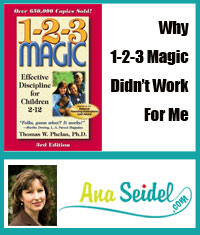 Why-1-2-3-Magic-Doesn't-Work