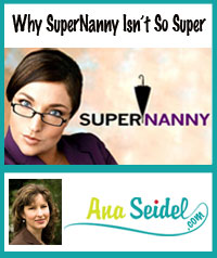 Why-SuperNanny-Isnt-Super