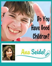 Ana-Seidel_Good-Children